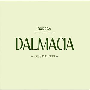 Dalmacia